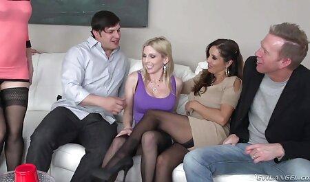 Vanessa del Rio erotikfilme kostenlos gucken