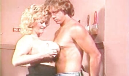 Riesige Boobed Hookers im erotik filme kostenlos gucken Analgruppensex