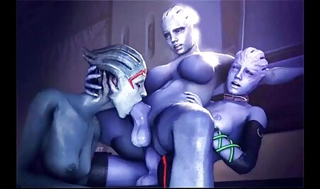 Atemberaubende Blondine Tackles 2 Blacks erotikfilme kostenlos ohne anmeldung