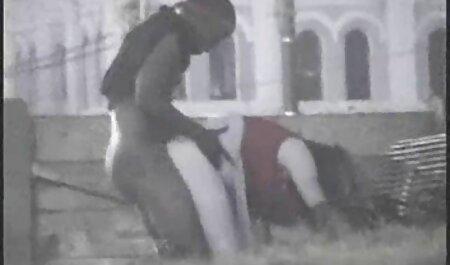 für Bewunderer des größeren erotikfilme legal kostenlos Bauches - Pavlina