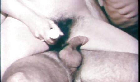Webcam Chronicles kostenfreie deutsche erotikfilme 753