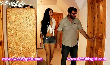 Auf praller Alexis gefickt und gespritzt erotikfilme kostenlos anschauen