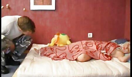 Betteln um Sperma kostenlose erotikfilme für frauen