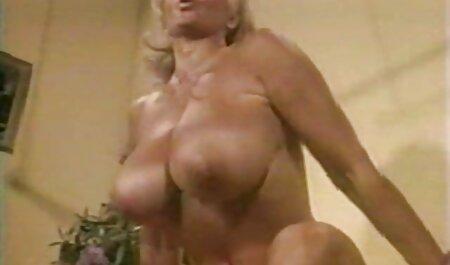 Gf genießt es gefesselt zu sein kostenlos erotikfilme anschauen