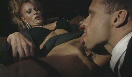 Ghetto erotikfilme kostenlos legal Boxen!