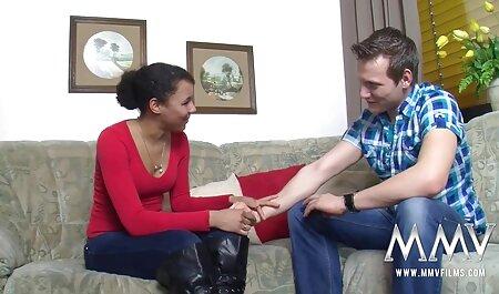 Amateur interracial Dreier mit Gesichts erotikfilme legal und kostenlos abspritzen