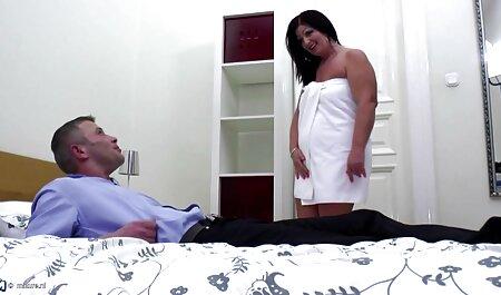 Tätowierte & durchbohrte Latina erotikfilme kostenlos ansehen gefickt