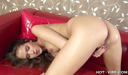 Webcam erotikfime kostenlos Mädchen spritzt