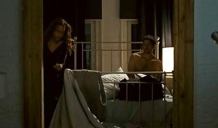 Bernsteinsterne mögen weiße free erotikfilme hd Schwänze