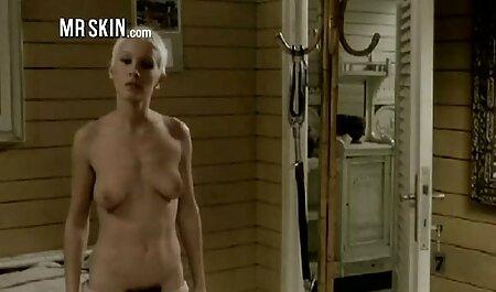 findet kosten lose erotik filme ATM-Trio