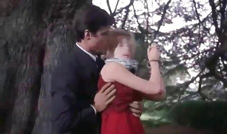 Der atemberaubende Jas und Jan. erotikfilme legal und kostenlos