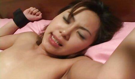 heiße erotische filme gratis schauen Blondine interracial