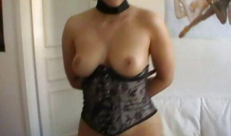 Cowgirl Gloria kostenlose erotikfilme in hd