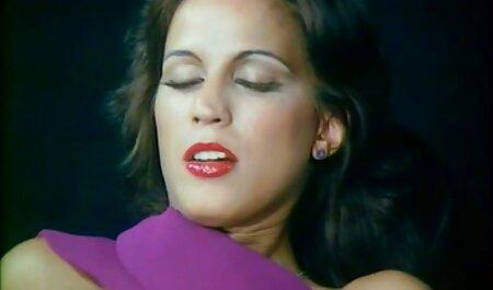 Teeny Exzesse 21 sinnliche erotikfilme kostenlos - Gluehende Kitzler
