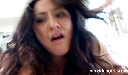Peters erotikfilme for free Wohnung