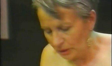 Fülle ihre deutsche erotik filme gratis kleine Muschi mit heißem schwarzem BBC Sperma