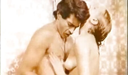 Reifes Ficken gratis erotik filme anschauen