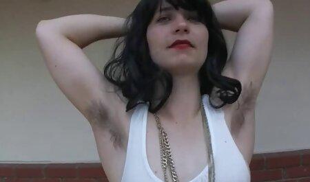 Paar malaiisch deutsche erotikfilme kostenlos Spaß haben