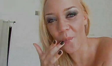 Rachel wird ins Gesicht gefickt kostenlose erotikfilme und anal