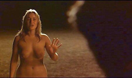Harmony Rose blonde Hündin will romantische erotikfilme kostenlos einen Dreier