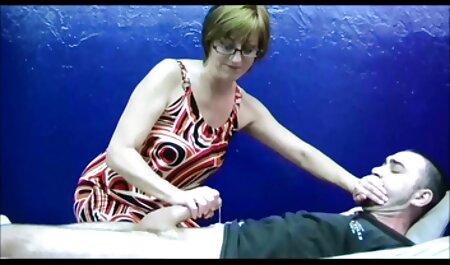 Deutsche Szene - Schließen Sie Ihre Beine und erotische filme gratis lassen Sie hier einen Luftzug herein