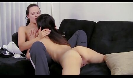 Busty Redhead Babe erotikfilme kostenlos legal in Bondage pt. 1