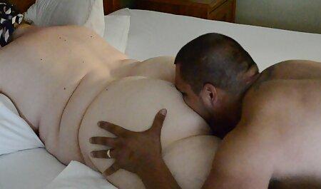 Schlafenszeit 31 kostenlose erotikfilme mit handlung