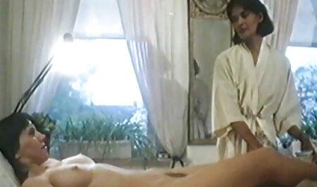 BETTY'S BBC DAY-DREAM deutsche erotikfilme kostenlos