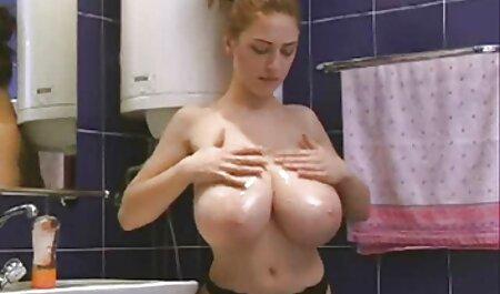 reife Blondine mit erotikfilme kostenlos ohne registrierung großen Titten
