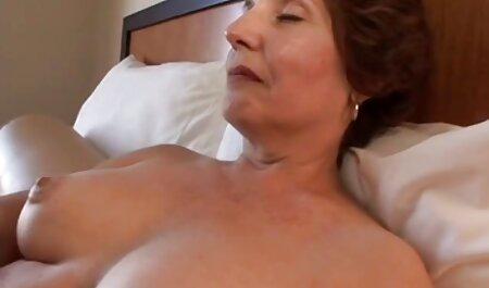 deutscher porno romantische erotikfilme kostenlos