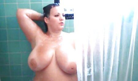 Amature Frau Cuckolds Ehemann mit riesigen erotikfilme online kostenlos schwarzen Schwanz