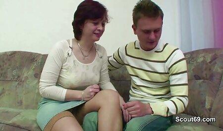 tatted Joslyn in versauten Stiefeln Lex deutsche erotikfilme kostenlos BBC