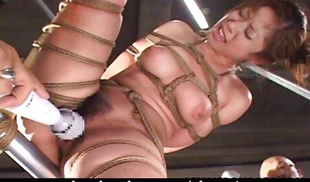 Megan fickt ihre Muschi freeware erotikfilme mit einem Spielzeug