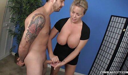 POV Babe 8 erotikfilme kostenlos online