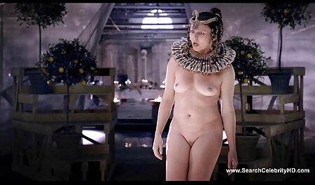 Schlampe für kostenlose deutschsprachige erotikfilme alle