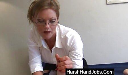 Amateur Frau reitet kostenlose erlaubte erotikfilme auf hausgemacht
