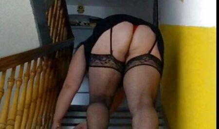 wcgb suzie erotikfilme ab 18 kostenlos