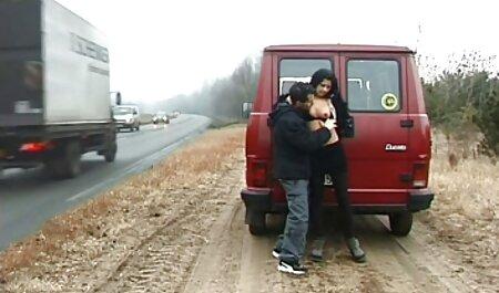 Hardcore-Office-Spionagespiele deutschsprachige erotikfilme gratis