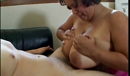Domina kosten lose erotik filme Redz245