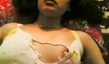 Büroleiter erotik filme gratis fickt seine Sekretärin