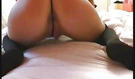 Höschen erotikfilme kostenlos ansehen und Höschen ...