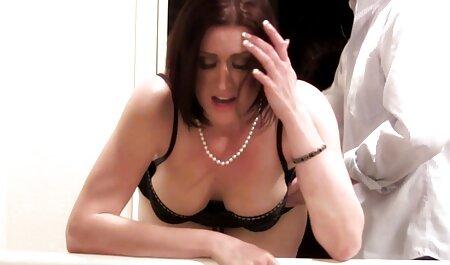 Nikki Delano - Chola Parodie erotikfilme gratis schauen