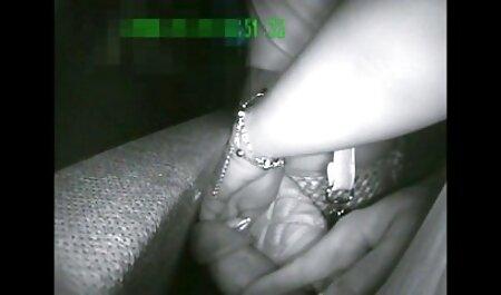 Kayla deutsche gratis erotikfilme und Michelle peitschen ihren Sklaven