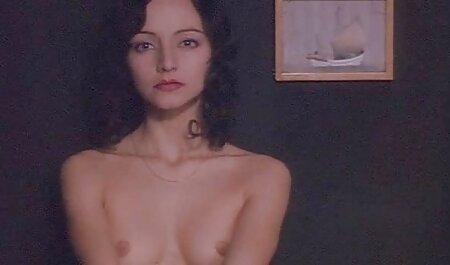 Asian Babe erotikfilme kostenlos ohne registrierung erstes Band