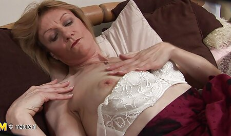 Dee erotik filme kostenlos schauen fickt Tracys Neffen B1