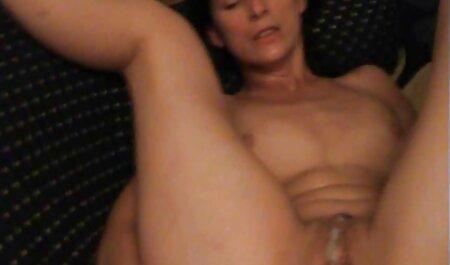 Isshiki Marina erotikfilme kostenlos 24 - Real Love Japanischer Fick (dmm.co.jp)