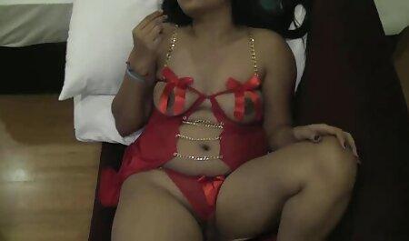 Brünette erotische filme gratis schauen in gelb. JOI