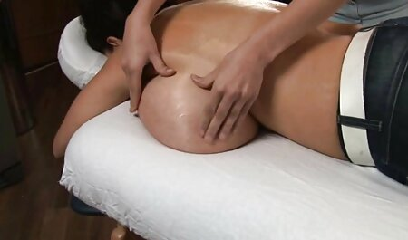 Süßes thailändisches Teeny tot gratis erotikfilmedeutsch 3