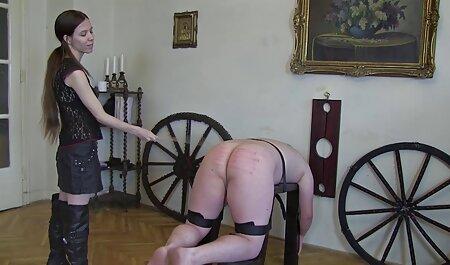 Schwarz schöne erotikfilme kostenlos & Ebenholz