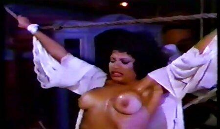 Marine dominiert Mädchen gratis erotikfilme hd